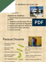 Reuniao_de_pais_de_2008_-_2009 (1)
