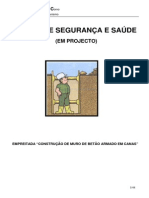 701.pdf
