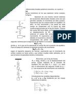 APLICACIONES Sistemas de Ecuaciones Lineales