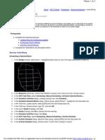 6c99ff6f76e74d cpdigo | Comma Separated Values | File Format