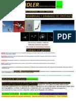REPARACION DE PARABRISAS.docx