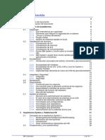 introducion al mundo z(bueno).pdf