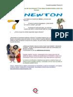 leyesdenewton-121125223801-phpapp02