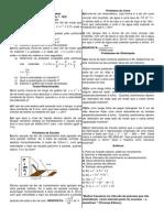 Aplicação_derivada