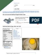 Nutritional Info_ Egg, whole, raw, fresh.pdf