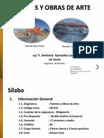 Clase Puentes 24.08.13