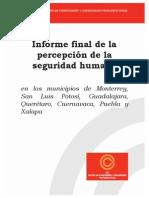 Informe percepción de la seguridad humana.pdf