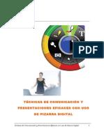 Pizarra Digital