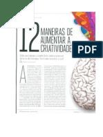 12 MANEIRAS DE AUMENTAR A CRIATIVIDADE.pdf