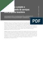 508_mello_et_al_2006.pdf