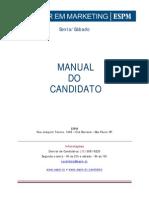 master_em_marketing_sexta_e_sabado_2013_2_2.pdf