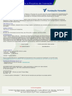 Prospecto_CCENPI_T1_2013.pdf