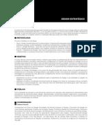 master_design_estrategico.pdf