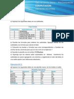 1 - Practico Excel Ej 1 a 7