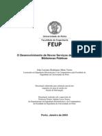 tese_joaolucianovieira.pdf