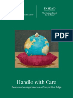 Handle_with_Care_Oct_2012_tcm80-118036.pdf