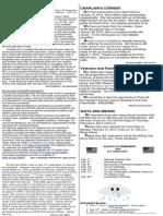 VFW_Bulletin Jan-Feb 14 Page_ 2