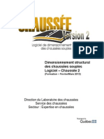 Notes de Cours Chaussee2