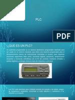 PLC. cervantes.pptx