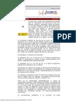 Corrosión del Acero.pdf