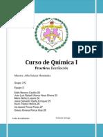 Curso de Química I.docx