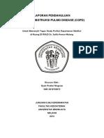 LP COPD