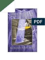 Carter, Rev. Michael J.S. - Alien Scriptures - Extraterrestrials in the Holy Bible