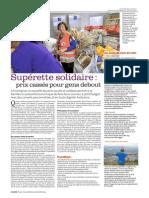 Gazette_initiative-Superette solidaire.pdf