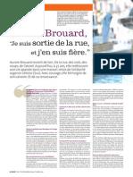 Gazette-Aurore-SDF.pdf