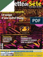 Gazette-Chasse aux canards.pdf