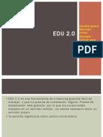 Edu 2.Pptx Expo Tics