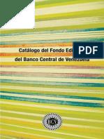 BCV. catalogo publicaciones.pdf
