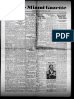 July 24, 1947-Aug 16, 1951_Pt6