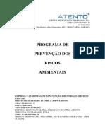 PPRA_C J S