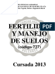 3 Guia TP FyMS Completa (2013) (Con Anexos)