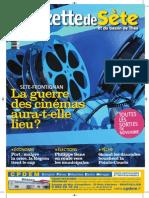 Gazette-Cinema-1.pdf