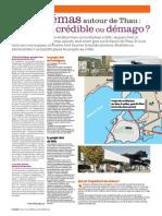 Gazette-Cinema2.pdf
