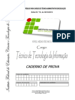 Visual Basic 6 Gary Cornell Pdf