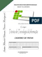 tecnico_de_tecnologia_da_informacao_no_gab.pdf