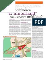 Gazette-hinterland.pdf