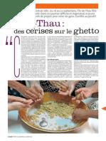 Gazette-Ile-de-thau.pdf