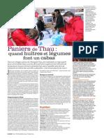 Gazette-Initiative-Paniers de Thau.pdf