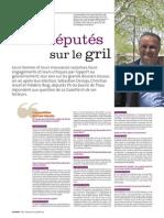Gazette-Itw-3 députés.pdf