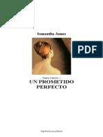 7394136 James Samantha Sterling 2 Un Prometido Perfecto