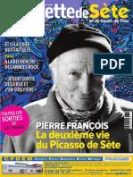 Gazette-Pierre Francois.pdf