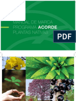Af Manual Marca Plantas Nativas a4
