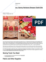 Sew4Home Printer Friendly PDF [Current Date Custom Y m d] (7)