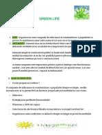Plan Management Green Life Bucur Maria