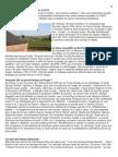 La ferme, une usine à gaz!.pdf
