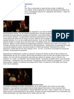 Le théâtre de l'Opprimé _ devenir spect'acteur.pdf